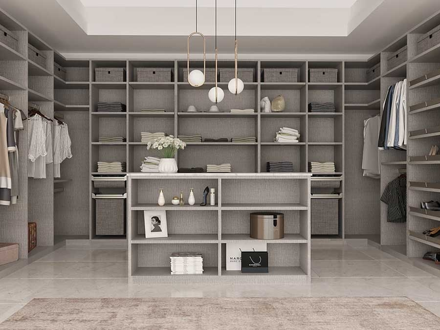 closet_grey