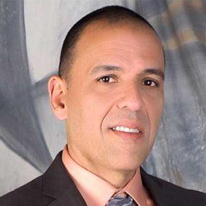 Naples General Contractor Fernando Lamelas, owner of Spec Development