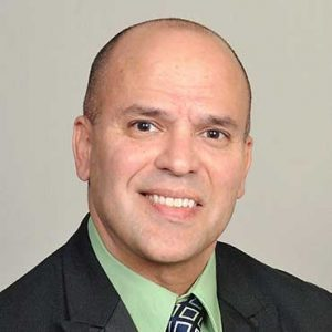 Leo Lamelas, owner of SPEC Development LLC