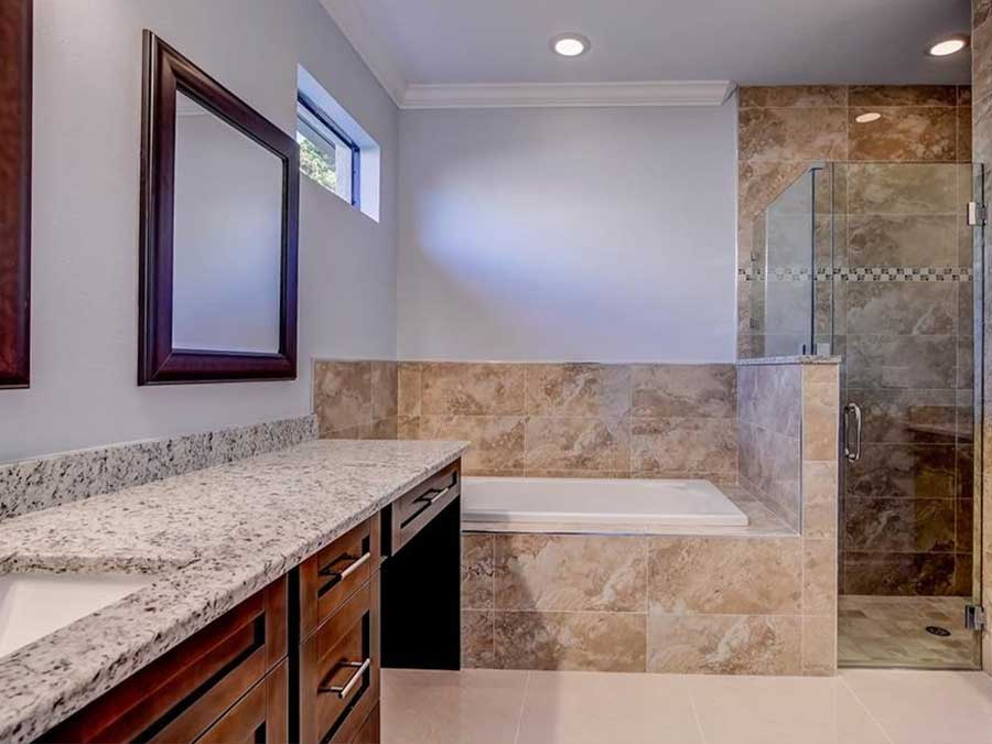 bathroom remodel naples, fort myers, fl