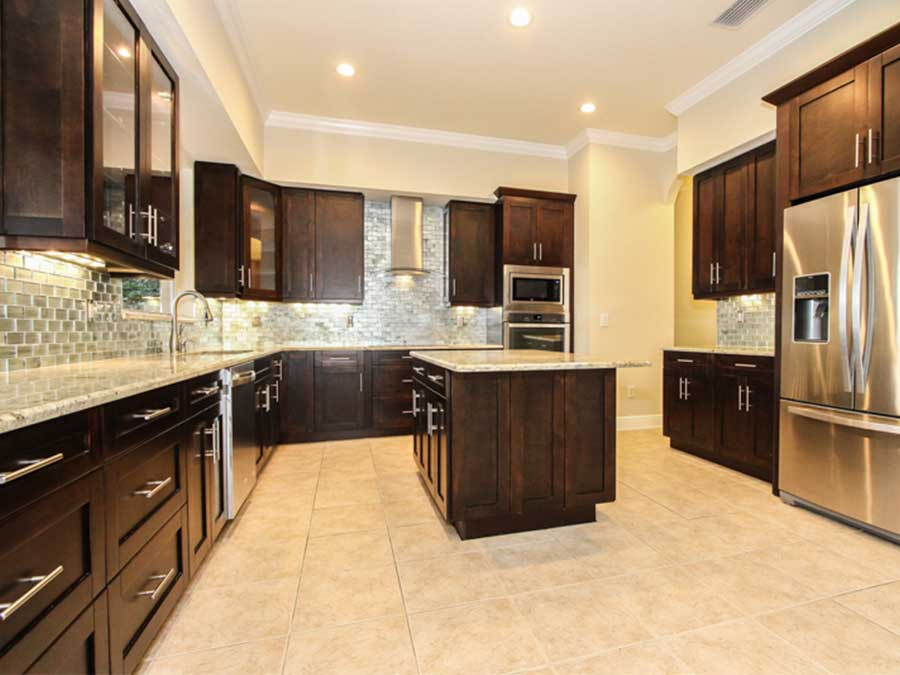 kitchen remodel naples, fort myers, fl