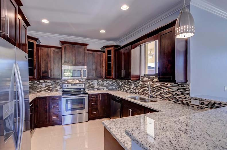 Tips for choosing a contractor, kitchen remodel, naples, fort myers, fl