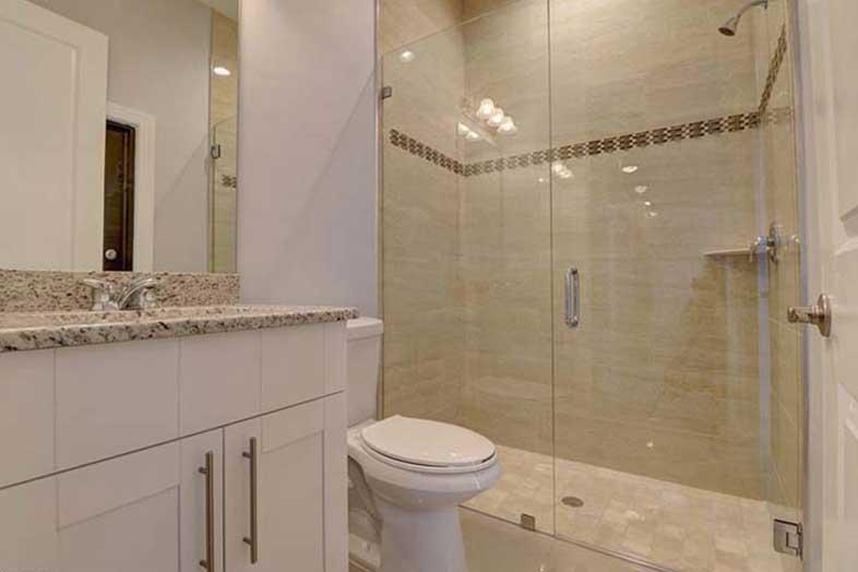 bathroom remodel, naples, fort myers, fl