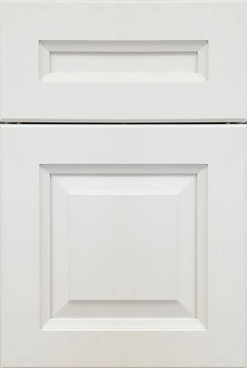 Classic Cabinets, Custom cabinets for kitchen and bathroom remodels in Naples, FL and Fort Myers, FL