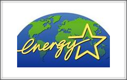 Energy efficient homes built in Naples, FL and Fort Myers, FL area
