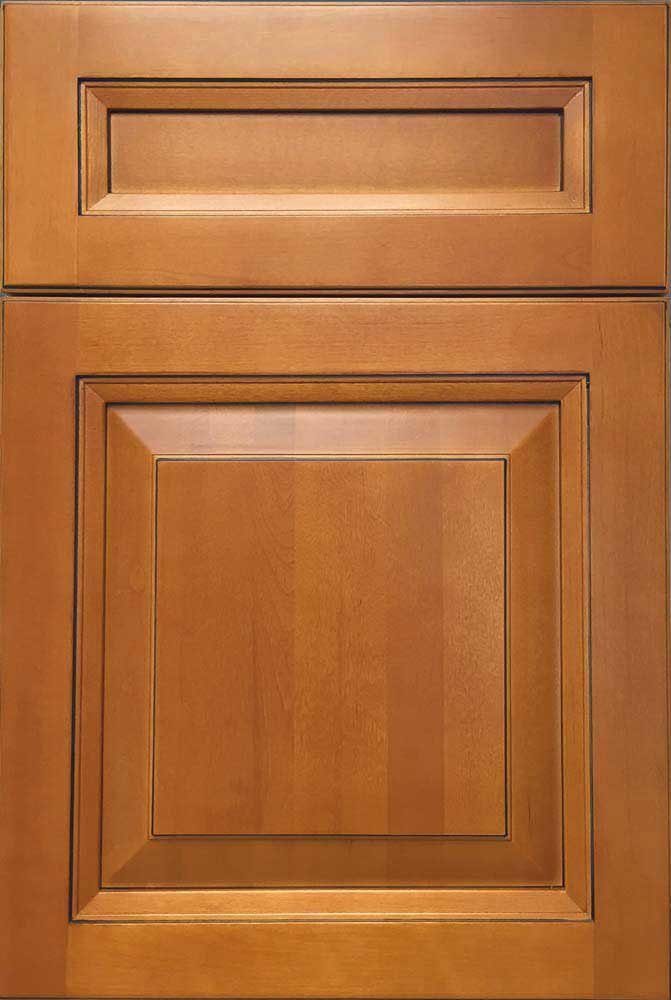 Custom cabinets in Naples, FL and Fort Myers, FL area
