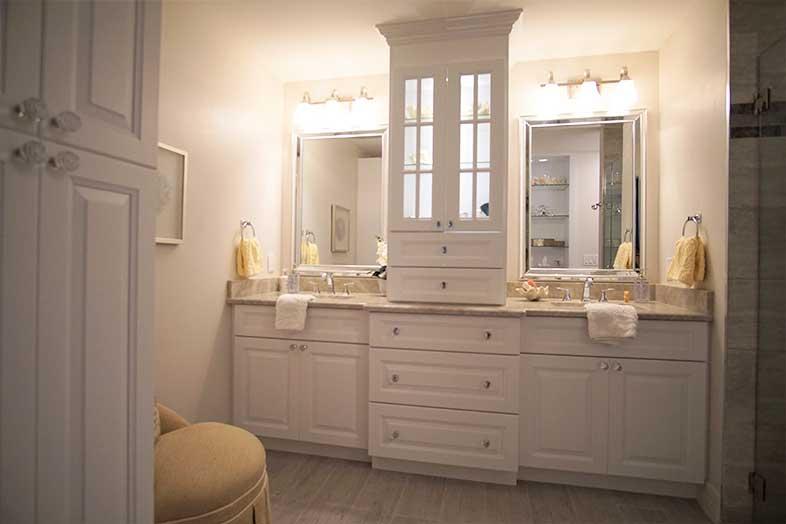 home remodel, bathroom remodel, swfl