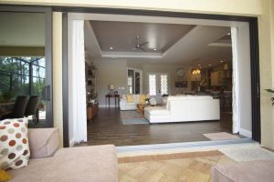 Find the best contractor to build or remodel your home