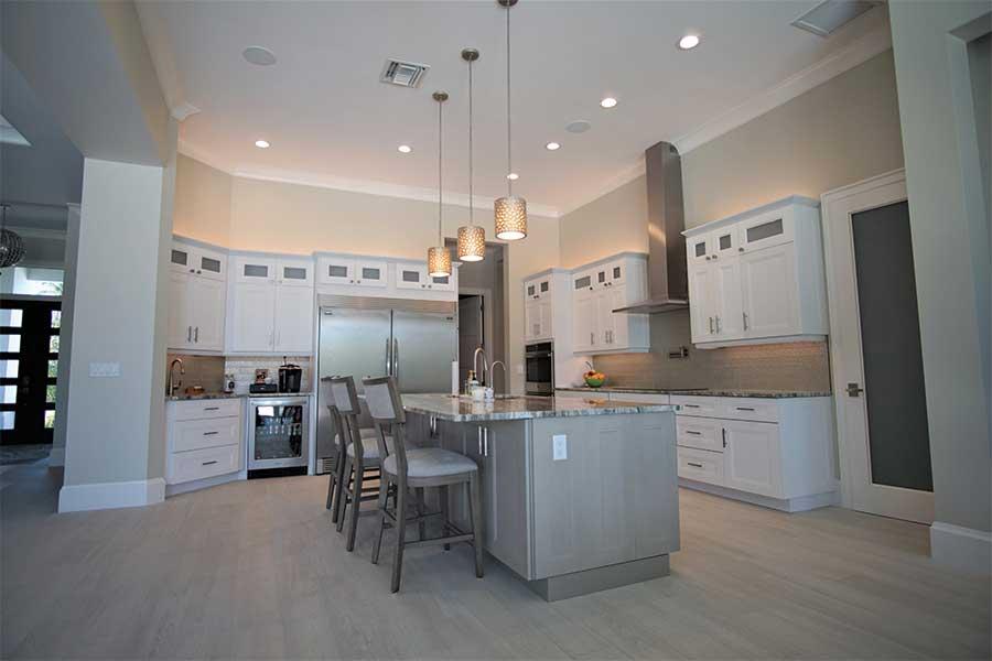A-Kitchen-3