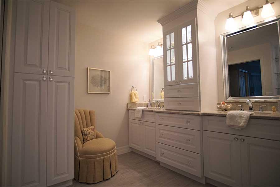 B-Bathroom-4