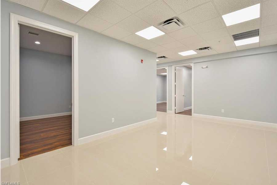 Fort-Myers-Office-2