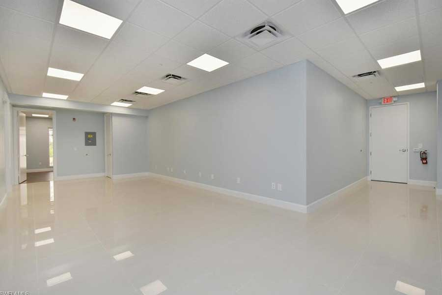 Fort-Myers-Office-3