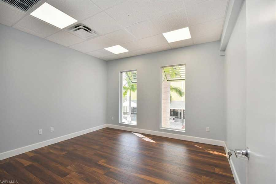 Fort-Myers-Office-6