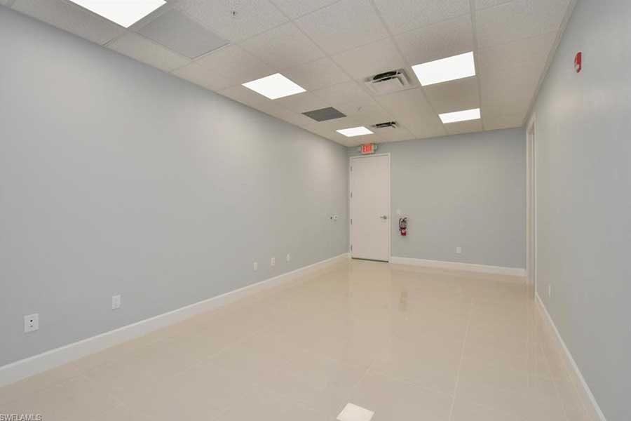 Fort-Myers-Office-7