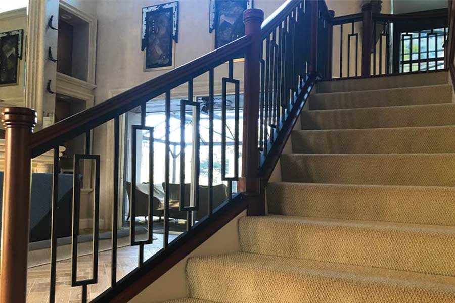 Staircase-Remodel-2