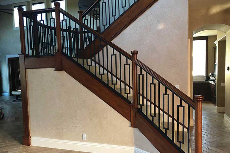 Staircase-Remodel-5