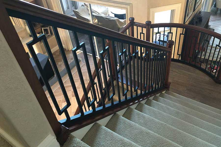 Staircase-Remodel-8